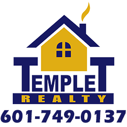 Templet Realty